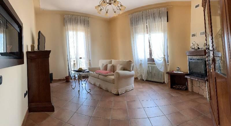 Appartamento, Alessandria, in ottime condizioni