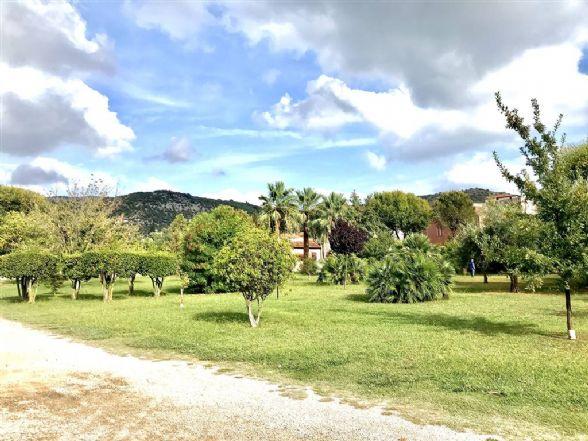 Foto - Villa In Vendita Terracina