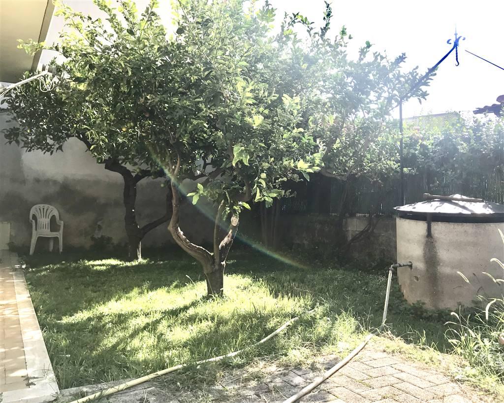 Appartamento in vendita a Terracina, 3 locali, prezzo € 250.000   CambioCasa.it