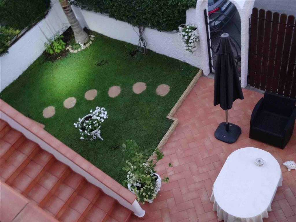 Attico / Mansarda in vendita a San Felice Circeo, 4 locali, prezzo € 310.000 | PortaleAgenzieImmobiliari.it