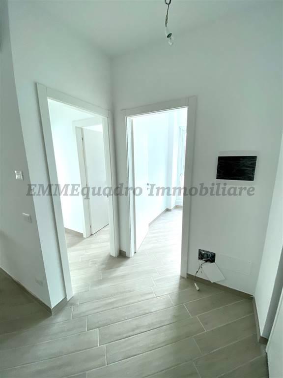 Appartamento in vendita a Terracina, 3 locali, prezzo € 179.000   CambioCasa.it