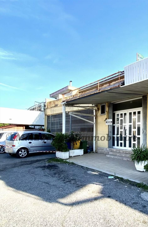 Negozio / Locale in vendita a Terracina, 9999 locali, prezzo € 99.000 | CambioCasa.it