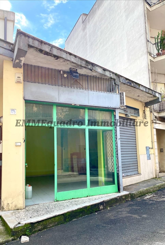 Attività / Licenza in vendita a Terracina, 9999 locali, prezzo € 55.000 | CambioCasa.it