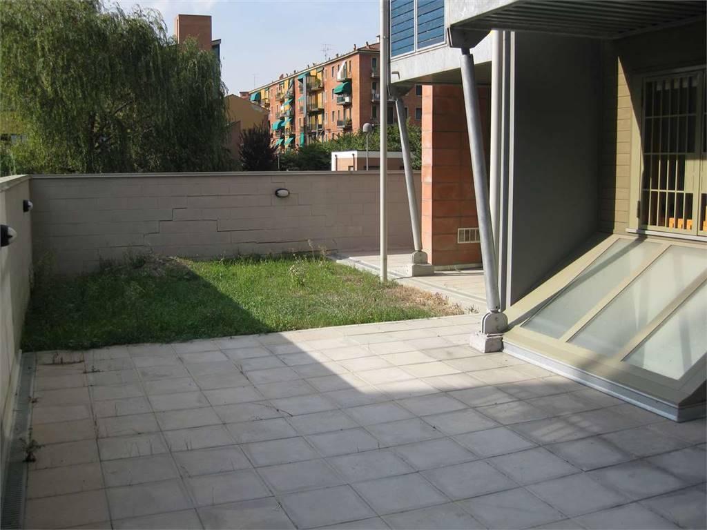 Appartamento in Via Gino Cervi 29, Bologna