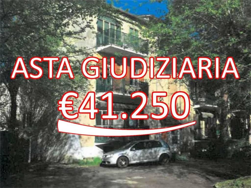 Quadrilocale in Via Eulero 11, Brusegana, Padova