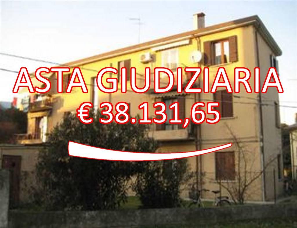 Trilocale in Via Gazzera Bassa 10 Int 5 10, Mestre, Venezia