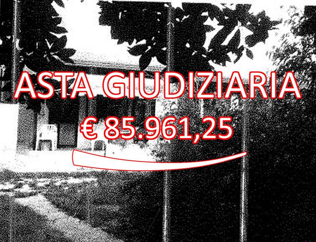 Casa singola in Via Triestina 175 a 175 a, Favaro Veneto, Venezia