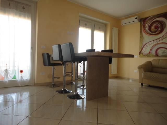Trilocale in Via Ada Cudazzo, Lecce
