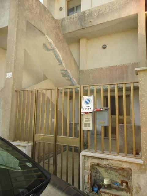 Casa singola in Via Lecce 83, Lizzanello