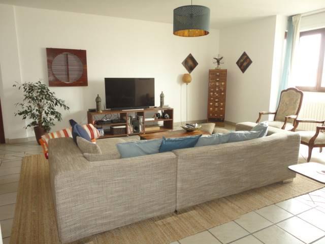 Appartamento in Via Ribezzo 2, Mazzini, Lecce