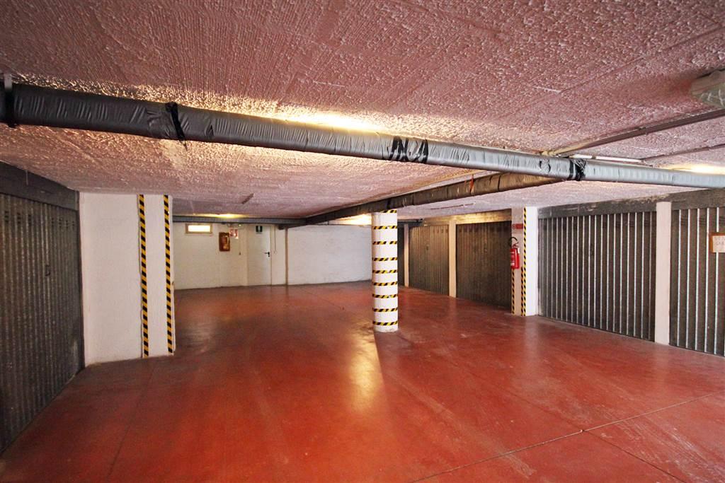 zona garage