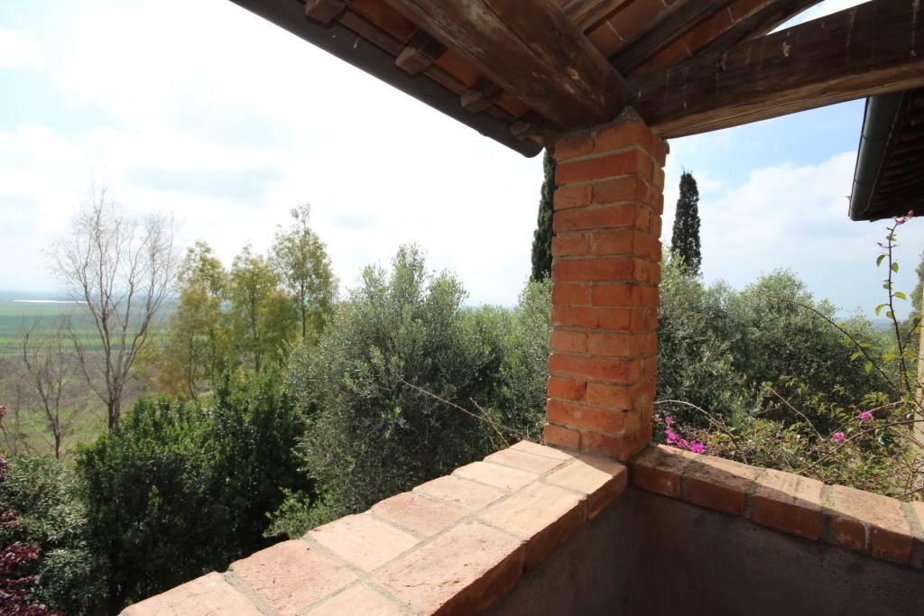 vista balcone_1