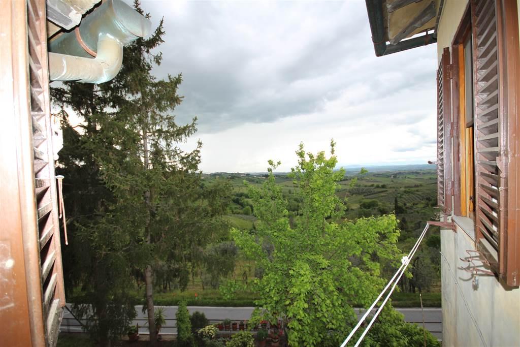 vista panoramica (2)