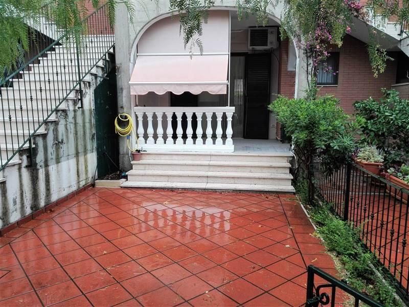 Villa a schiera, Lido Di Campomarino, Campomarino, in ottime condizioni