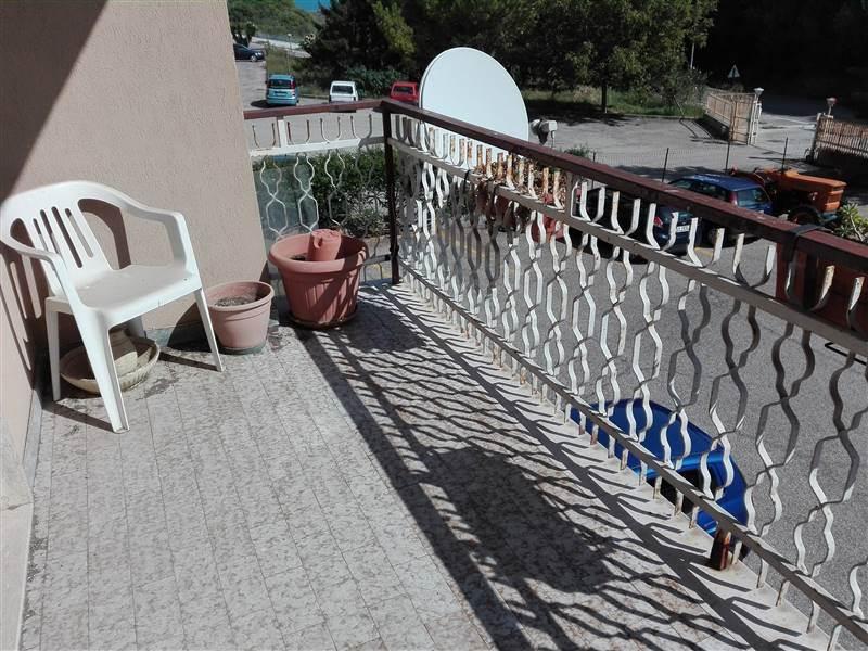 Appartamento in Via Della Stazione, Campomarino