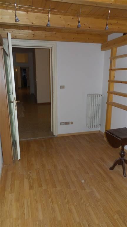 camera singola o studio