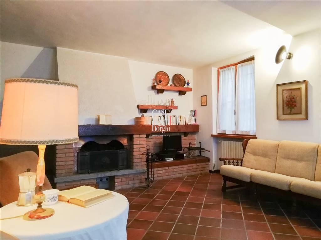 Casa singola in Località Zebedo, Zebedo, Borgoratto Mormorolo
