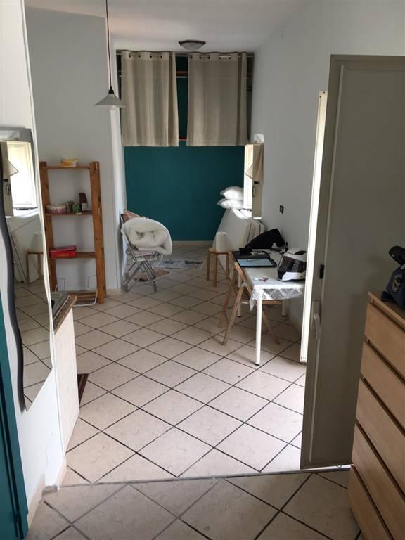 Monolocale in Via Santa Maria Antesecula 27, Napoli