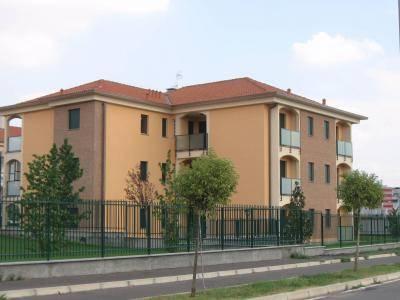 Appartamento in vendita a Villa Cortese, 2 locali, prezzo € 115.000 | CambioCasa.it