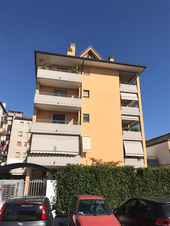 Vendita Bilocale Appartamento Legnano via xxix maggio  176801