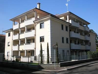 Appartamento in vendita a Busto Garolfo, 2 locali, prezzo € 133.000   CambioCasa.it