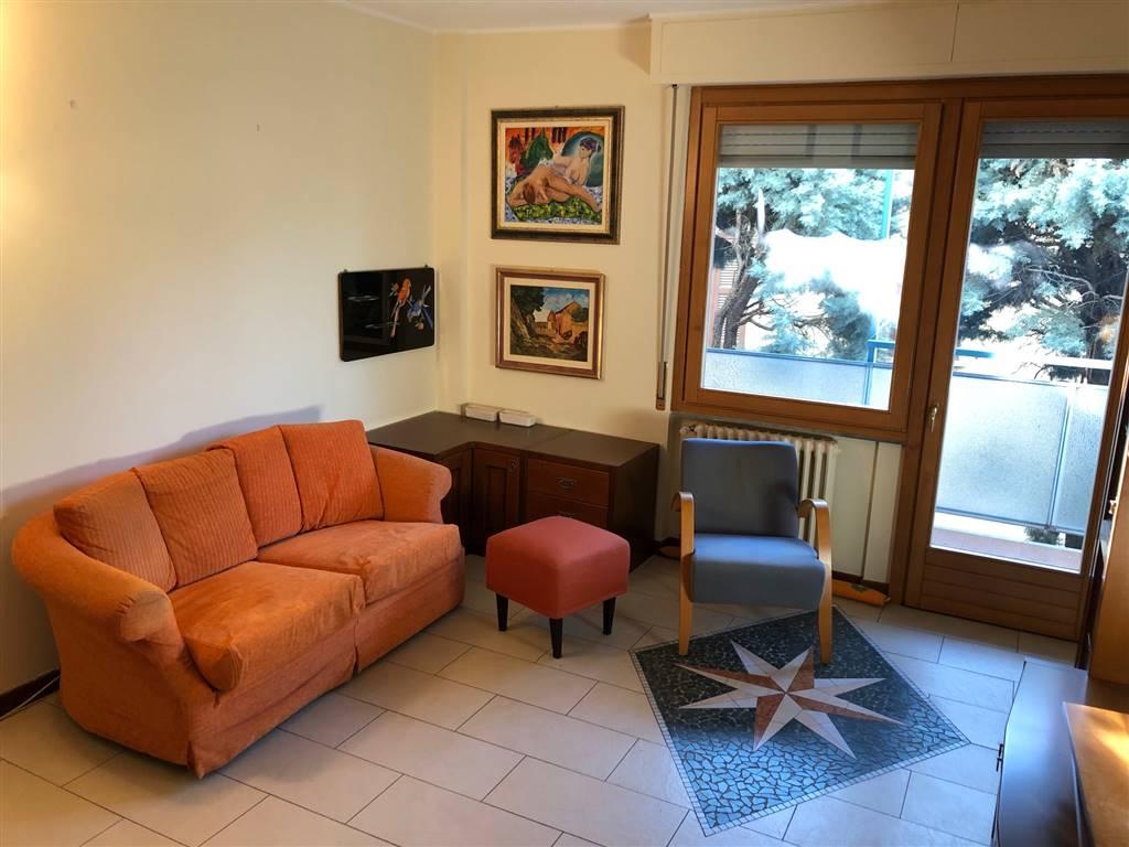 Appartamento in affitto a Busto Arsizio, 3 locali, prezzo € 630   PortaleAgenzieImmobiliari.it