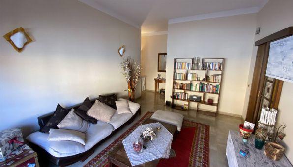 Vendita Bilocale Appartamento Legnano via M. del Grappa  47 231589