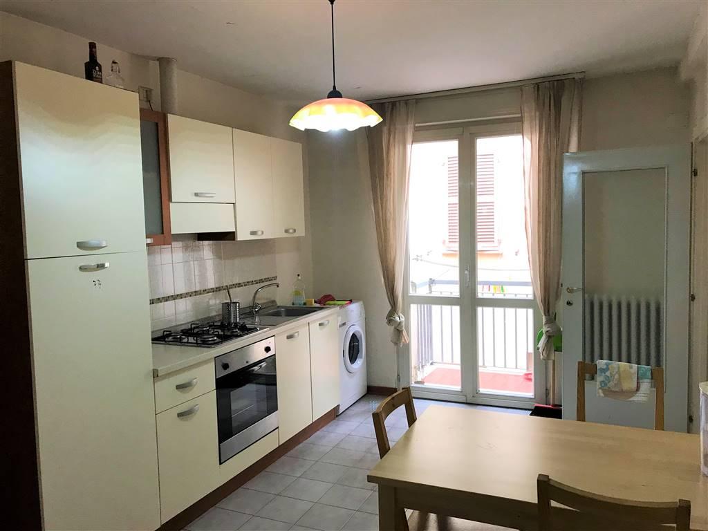 Appartamento, Centro Storico, Rimini