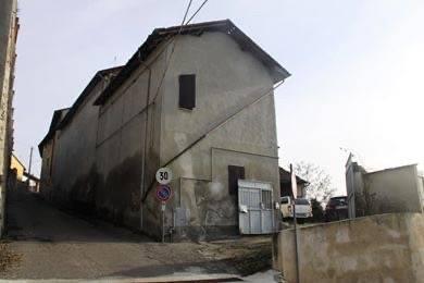 Appartamento in vendita a Treville, 5 locali, prezzo € 22.500 | CambioCasa.it