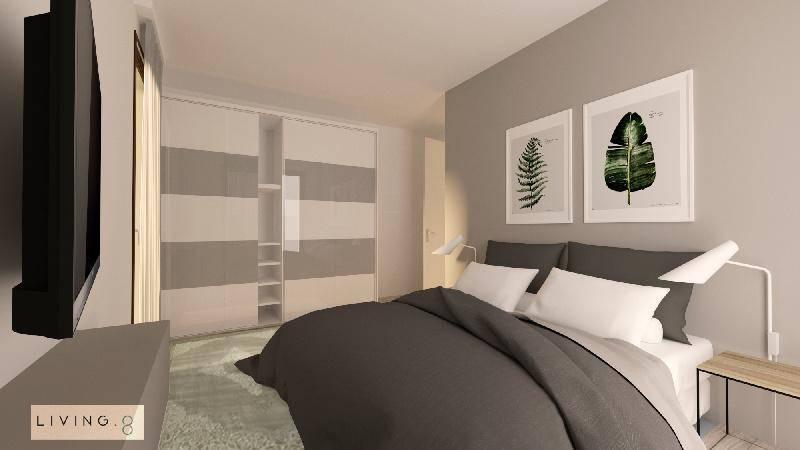 Appartamento in vendita a Monticello Conte Otto, 4 locali, prezzo € 170.500 | CambioCasa.it