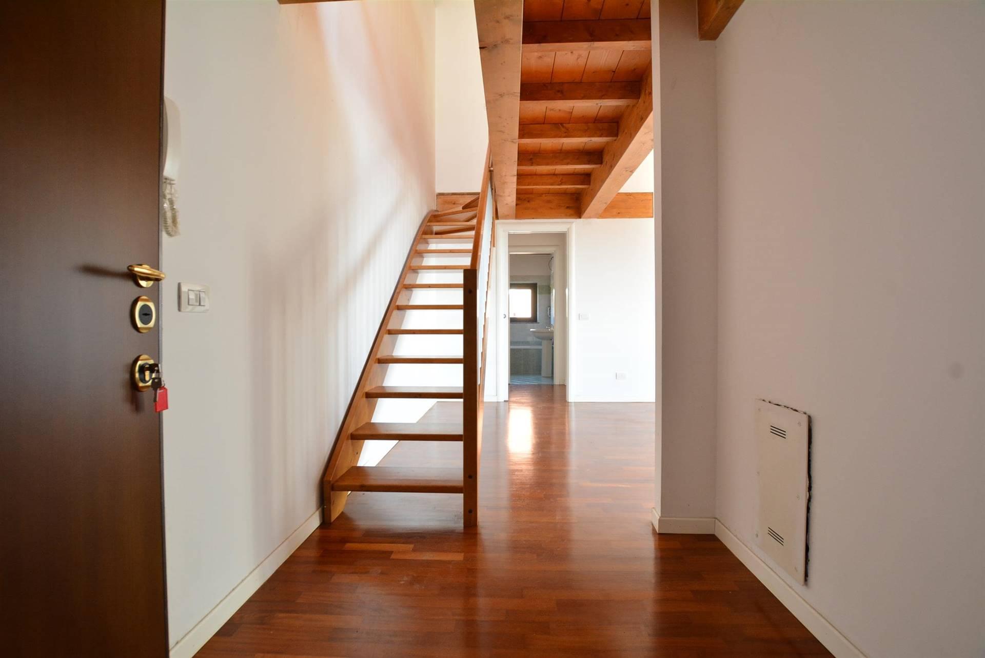 Appartamento in vendita a Miradolo Terme, 2 locali, prezzo € 64.800   CambioCasa.it
