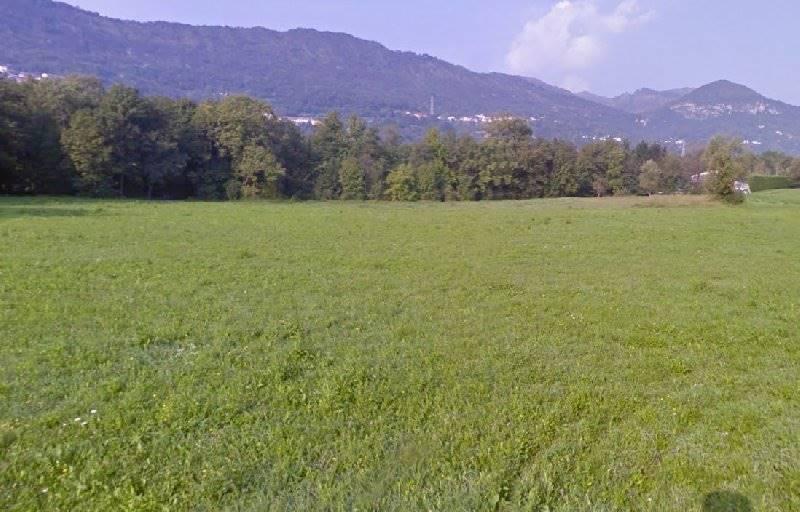 Terreno Agricolo in vendita a Agnosine, 9999 locali, prezzo € 145.000   PortaleAgenzieImmobiliari.it