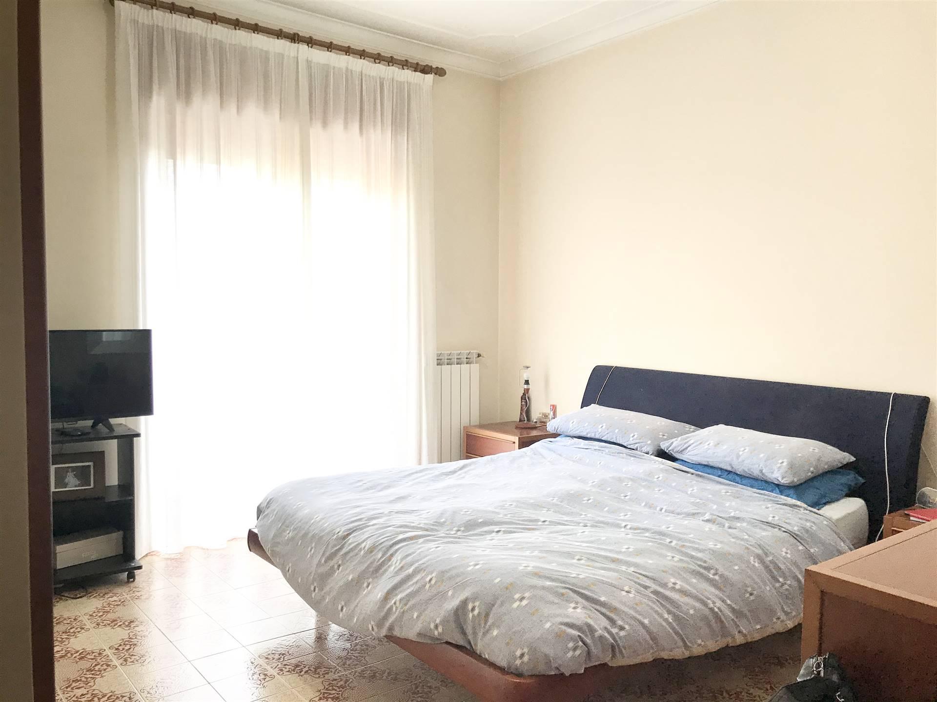 prima stanza
