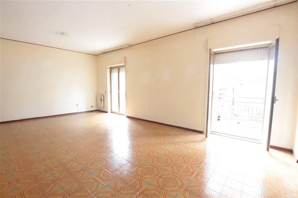 Appartamento in Via S.tenente Nicolosi, San Giovanni La Punta