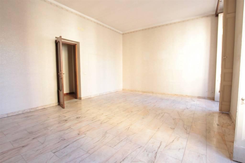 Appartamento in Via G. D'annunzio, Largo Rosolino Pilo, Catania