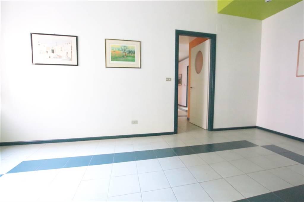 Appartamento, Mascalucia