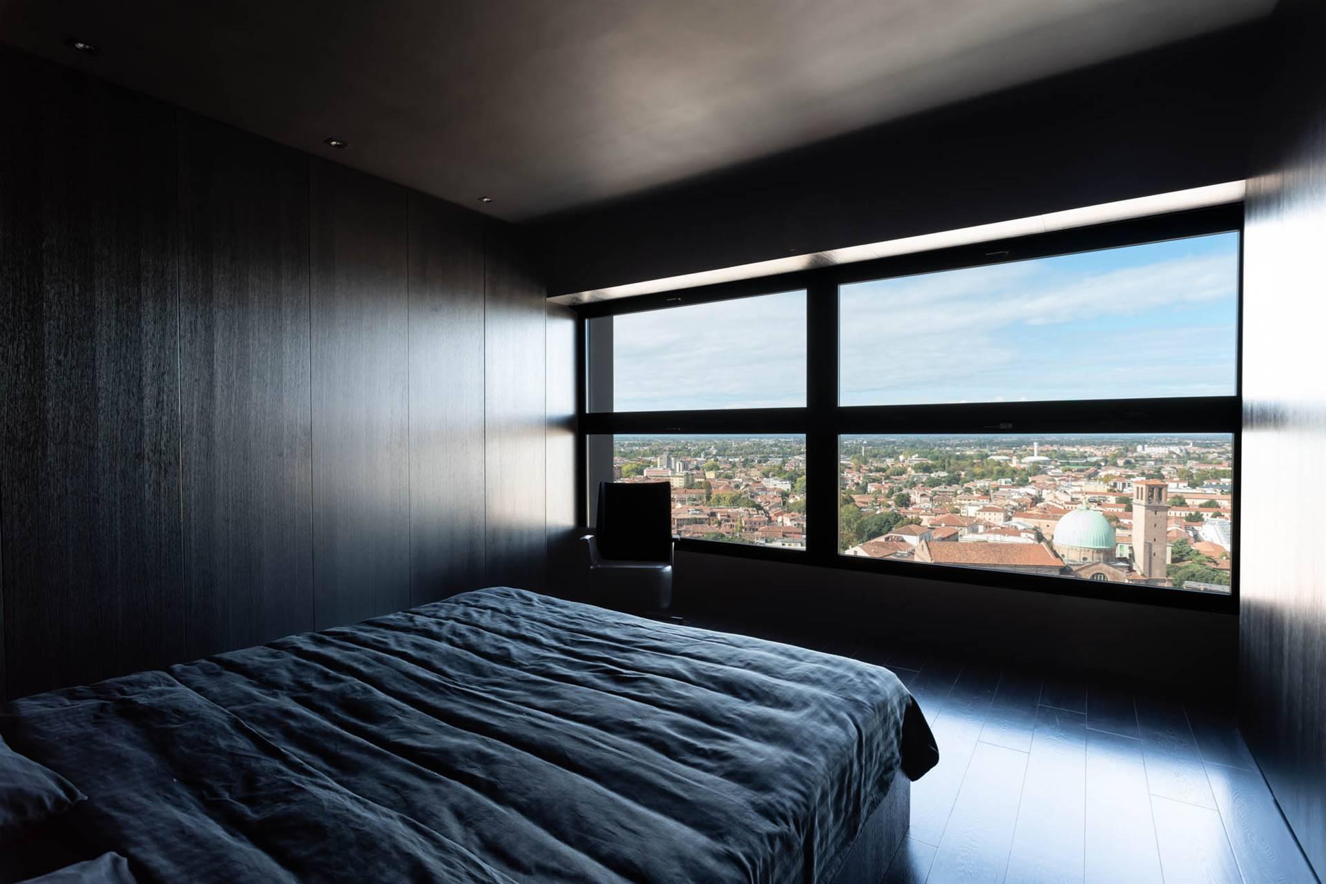 Appartamento In Vendita A Padova Zona Centro Storico Rif Penth 20