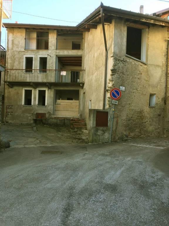 Vendita Casa Indipendente Casa/Villa Cocquio-Trevisago 246297