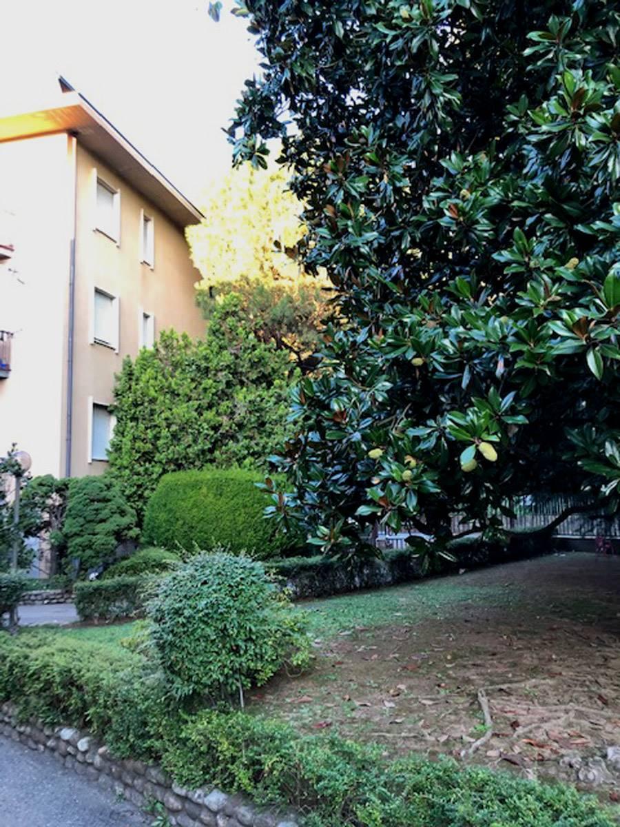Vendita Trilocale Appartamento Malnate     247782