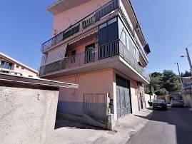 Appartamento in Via Pio La Torre 18, Leonforte