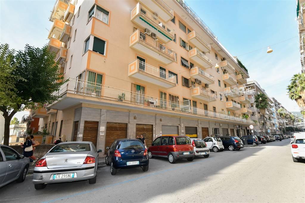 Quadrilocale in Via Luigi Guercio 420, Gelsi Rossi , Mobilio , Guercio, Salerno
