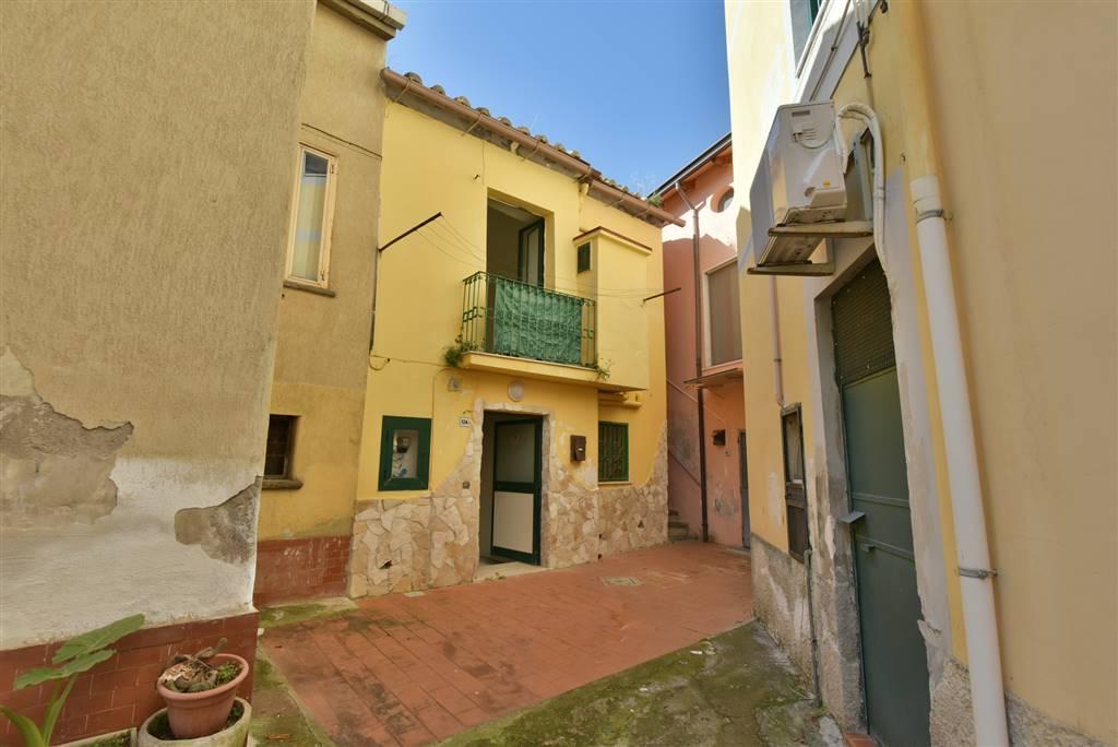 Bilocale in Via Degli Etruschi 124, Matierno, Salerno