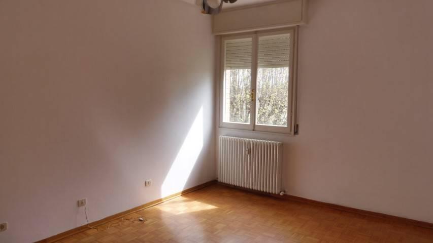 Appartamento, Medolla