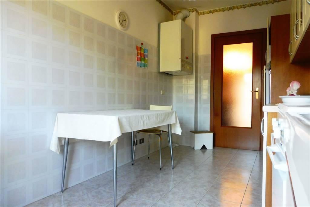 Appartamento, Medolla, in ottime condizioni