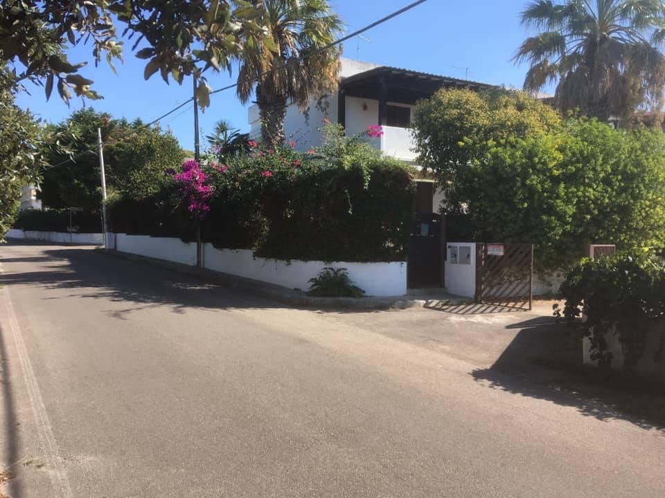 Appartamento, Santa Caterina, Nardo', in ottime condizioni
