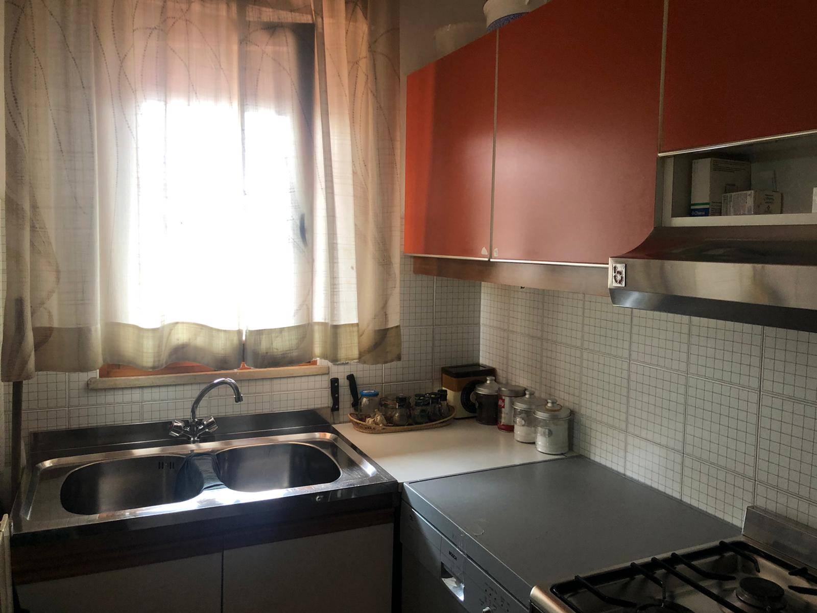 BORGO A BUGGIANO, BUGGIANO, Appartamento in vendita di 65 Mq, Abitabile, Riscaldamento Autonomo, Classe energetica: G, Epi: 175 kwh/m2 anno, posto al