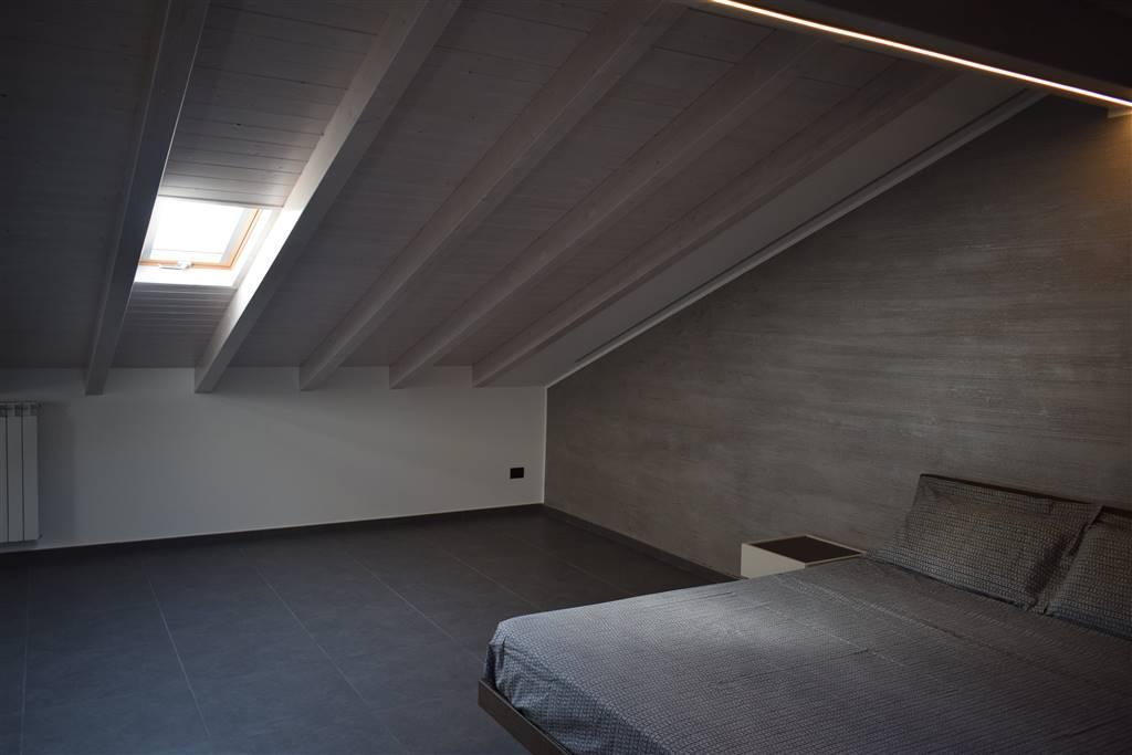 Quadrilocale, Valverde, in nuova costruzione