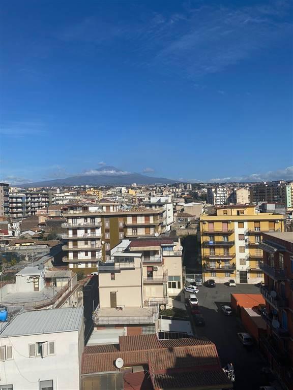 Bilocale, Catania, ristrutturato
