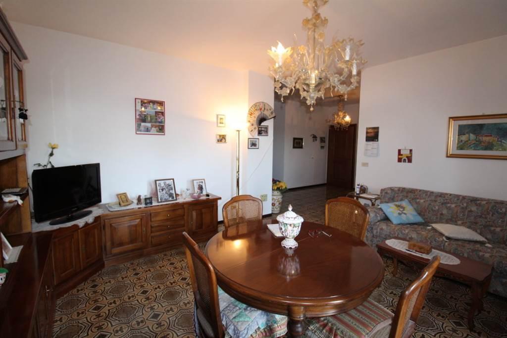 Appartamento, San Dona' Di Piave