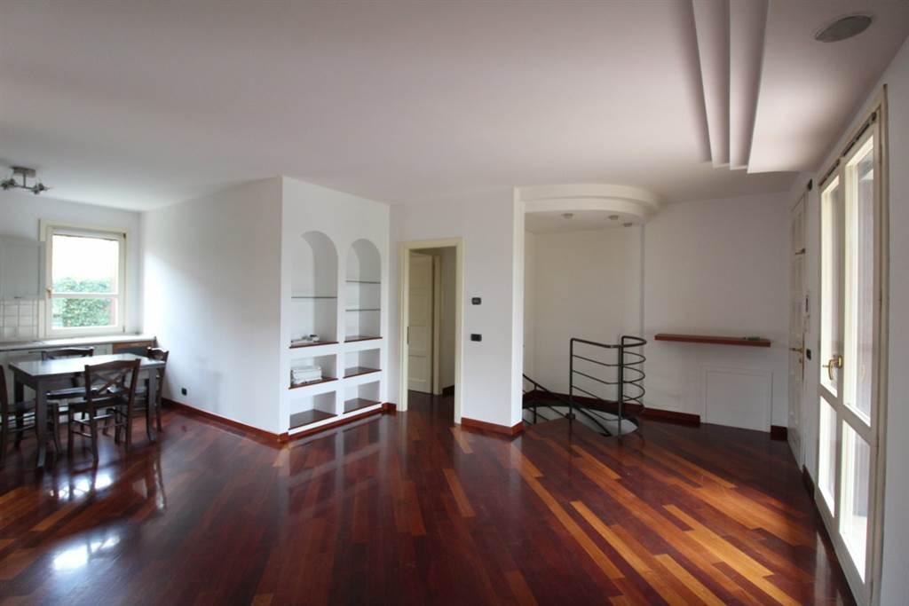 Appartamento, San Michele Al Tagliamento